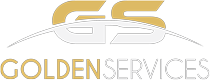 golden-services-logo